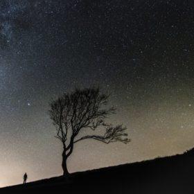 Ich Sternenmama [klick...]<span></span>